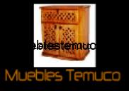 mueblestemuco.cl