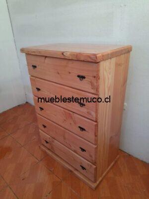 muebles en labranza