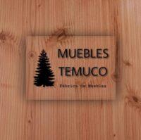 Muebles Temuco